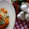 family pasta 01
